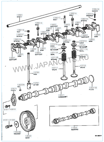 engine_B_camshaft.png